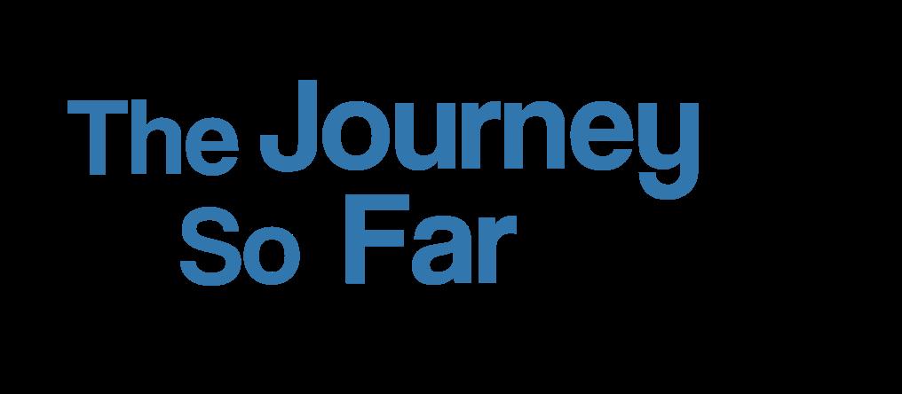 My Journey 4